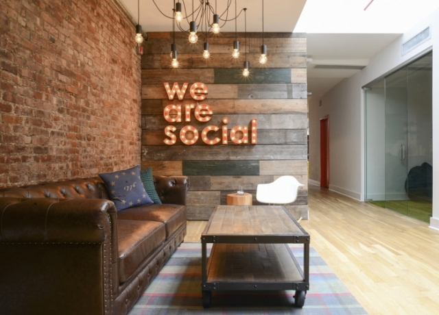 We_Are_Social_1