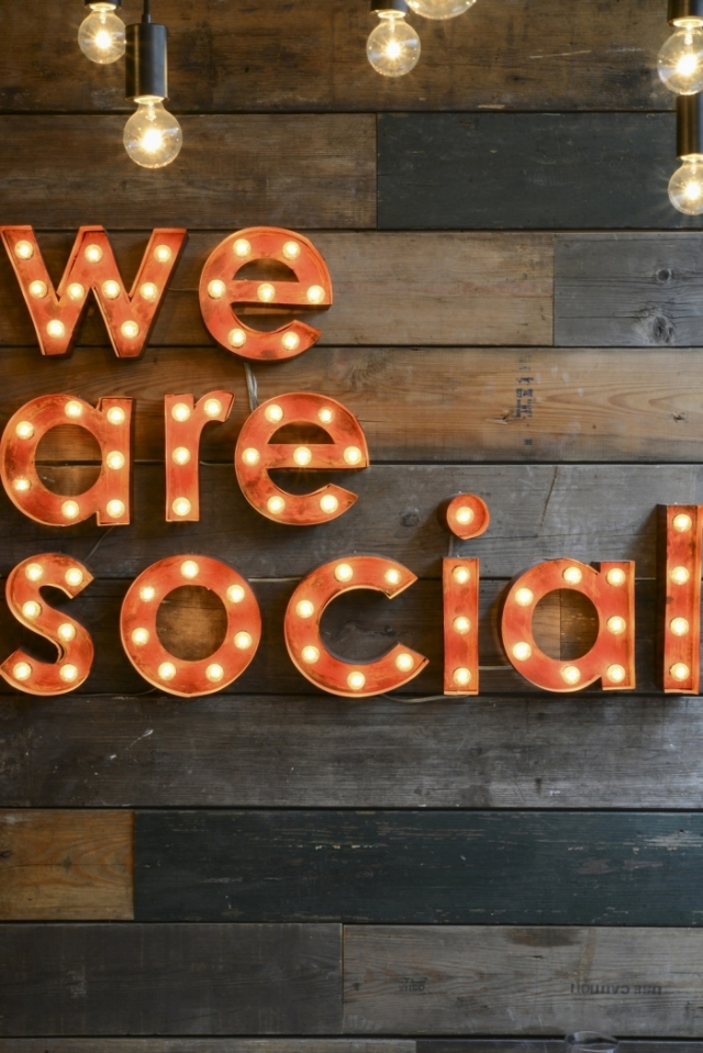 We_Are_Social_2