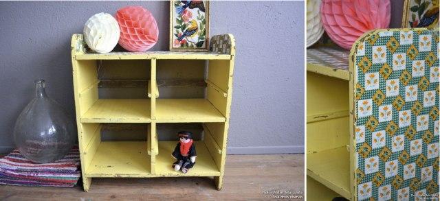 belle lurette decofeelings. Black Bedroom Furniture Sets. Home Design Ideas