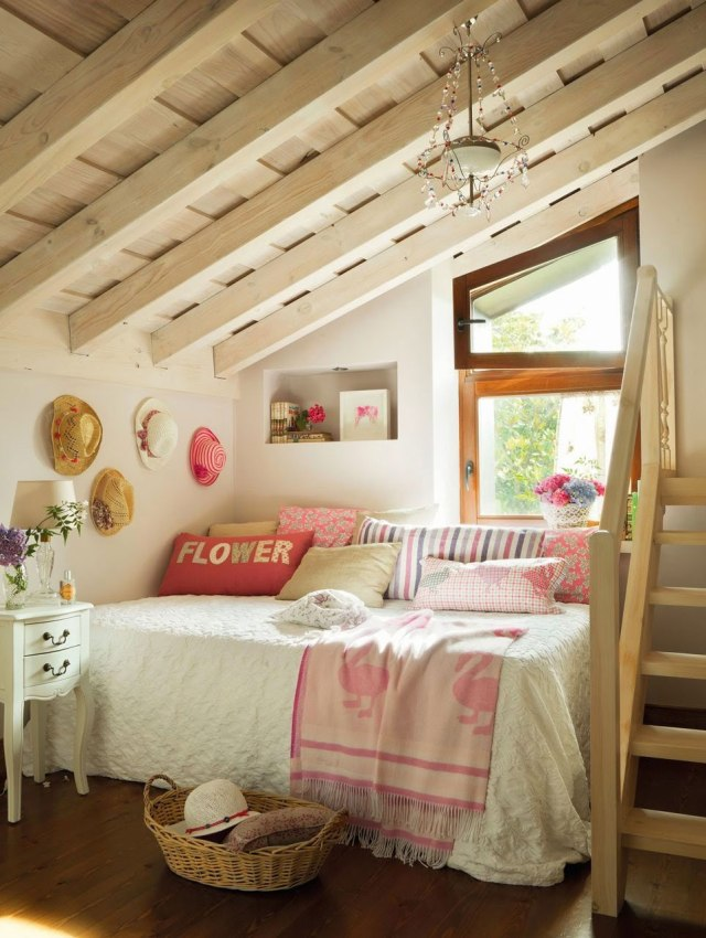Dormitorios_abuhardillados_17