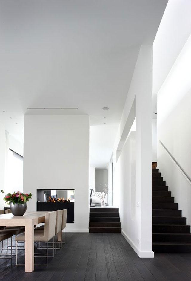 Floors_10