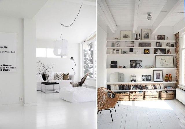 Floors_30