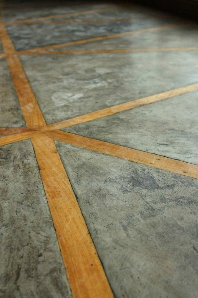 Floors_37