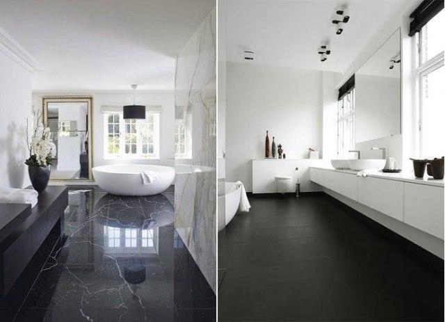 Floors_9