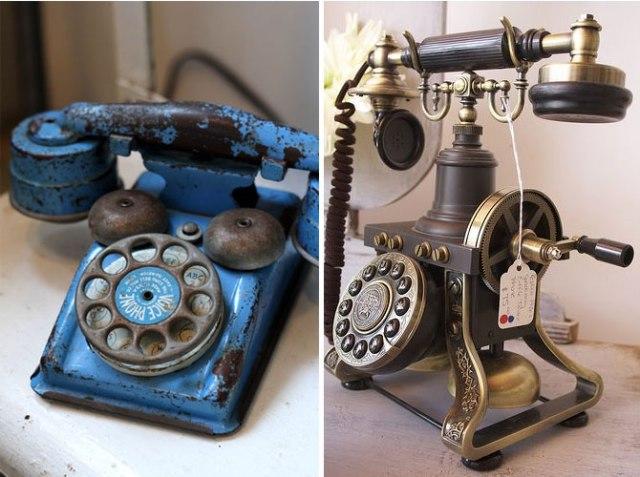 Vintage_Phone_1