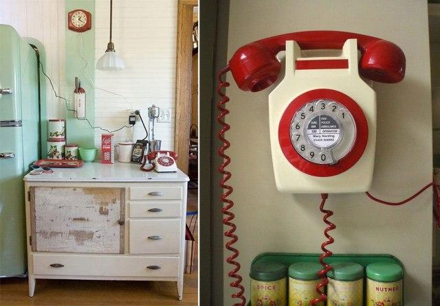 Vintage_Phone_12