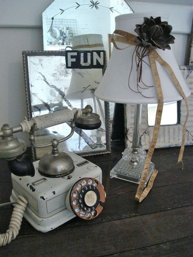 Vintage_Phone_14