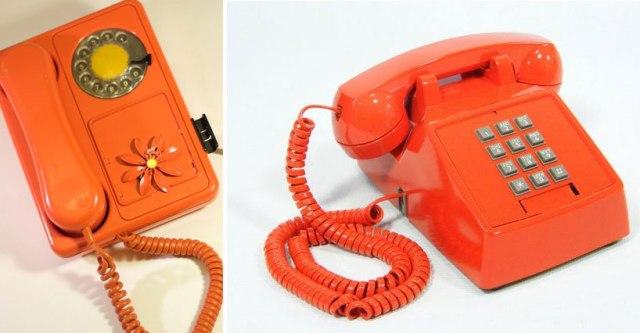 Vintage_Phone_16