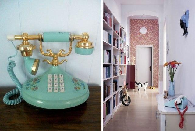 Vintage_Phone_17