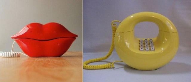 Vintage_Phone_18