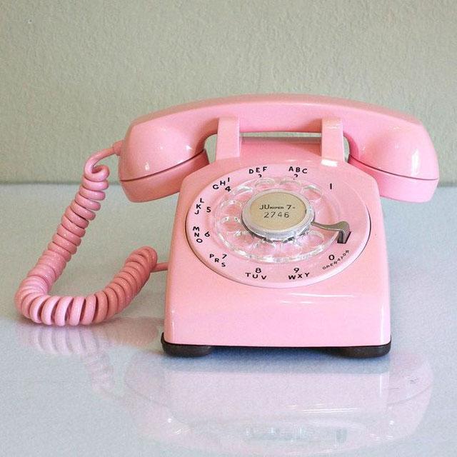 Vintage_Phone_2