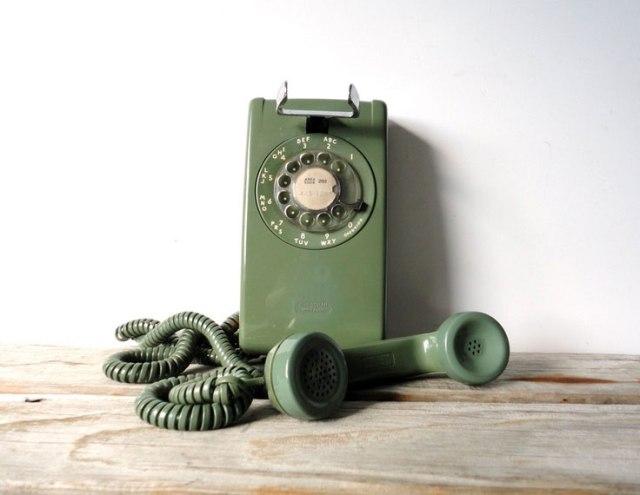 Vintage_Phone_20