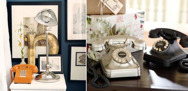 Vintage_Phone_21