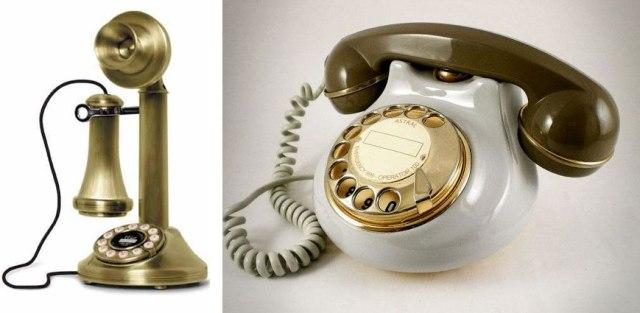 Vintage_Phone_23