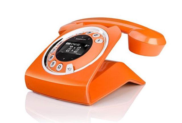 Vintage_Phone_25