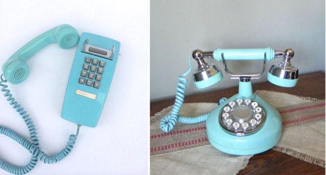 Vintage_Phone_26