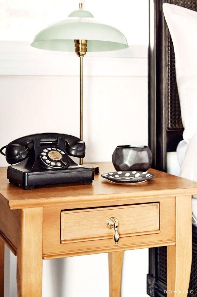 Vintage_Phone_29