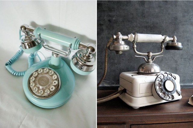 Vintage_Phone_3