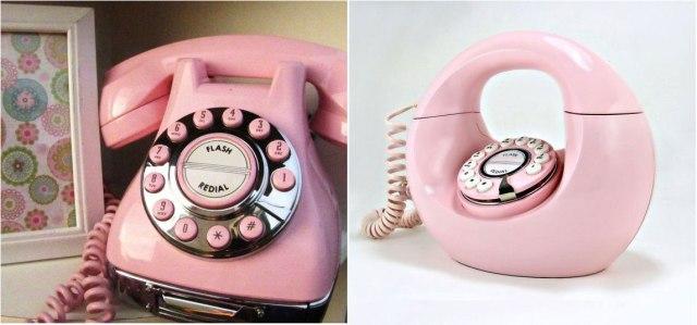 Vintage_Phone_4