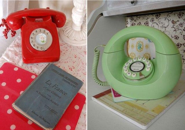Vintage_Phone_5