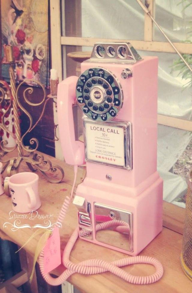 Vintage_Phone_7