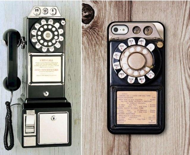 Vintage_Phone_8