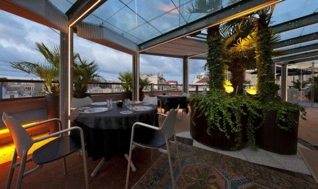 Barcelona_Hotel_Claris_1