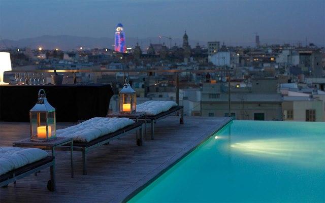 Barcelona_Sky_Bar_1