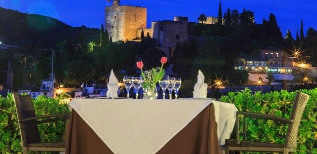 Granada_Hotel_Carmen_1