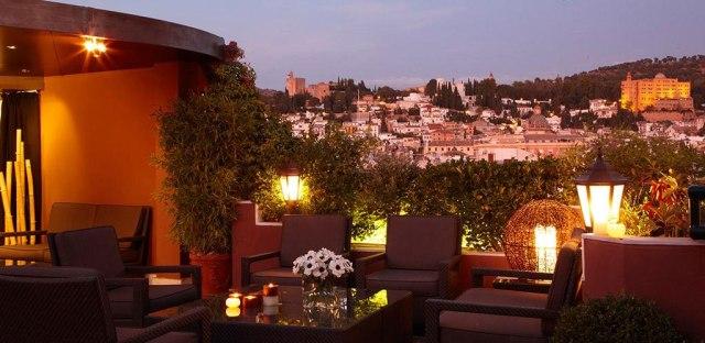 Granada_Hotel_Carmen_2