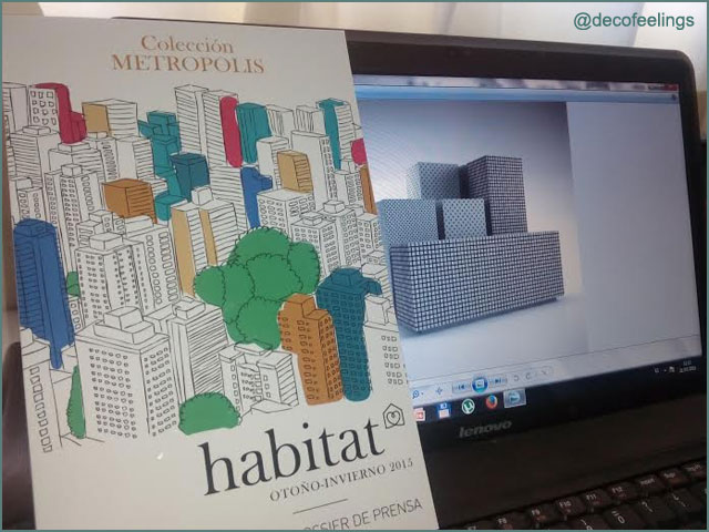 Habitat_1