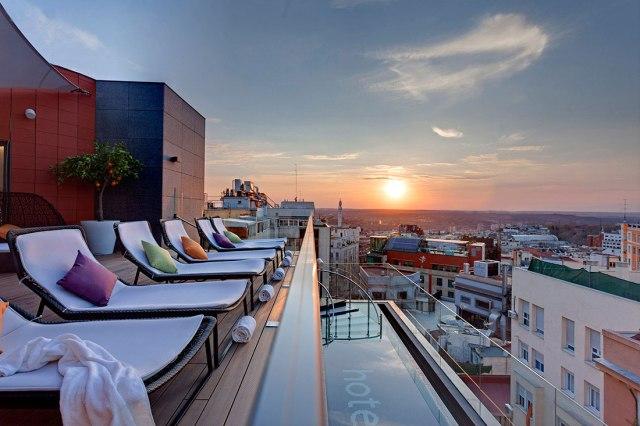 Madrid_Hotel_Indigo_2