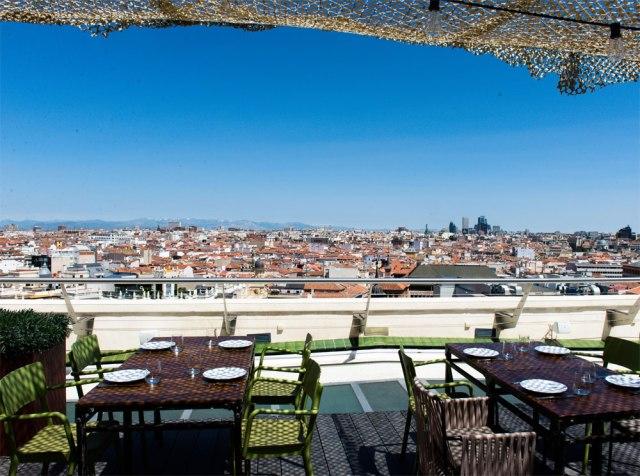 Madrid_Tartan_Roof_1