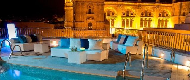 Málaga_Hotel_Molina_Larios_1