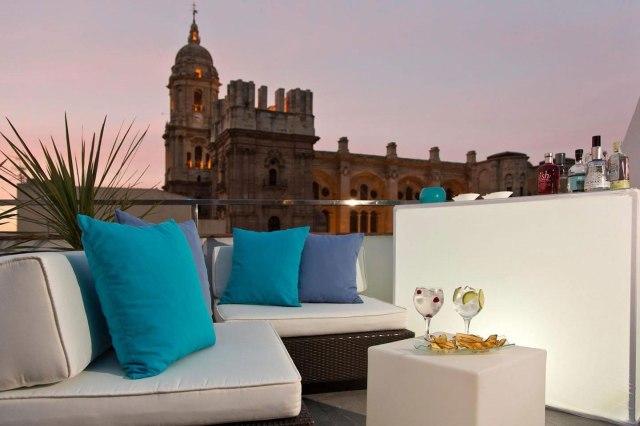 Málaga_Hotel_Molina_Larios_2