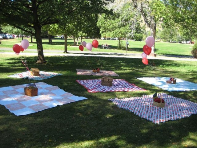 Picnic_Party_11