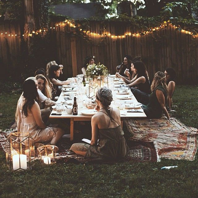 Picnic_Party_3