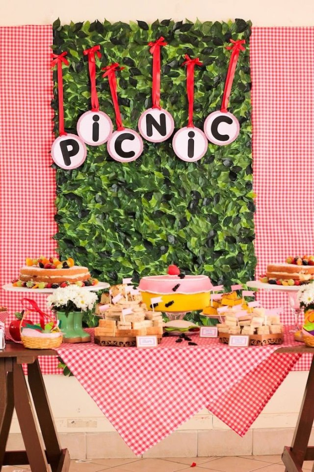 Picnic_Party_30