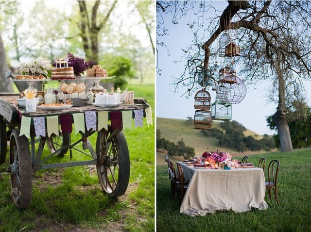 Picnic_Party_8