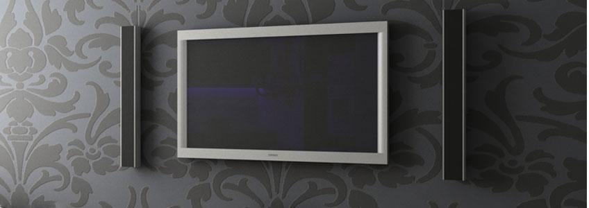 cuartos de estar | Decofeelings