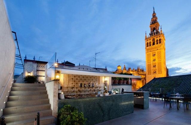 Sevilla_Doña_Maria_1