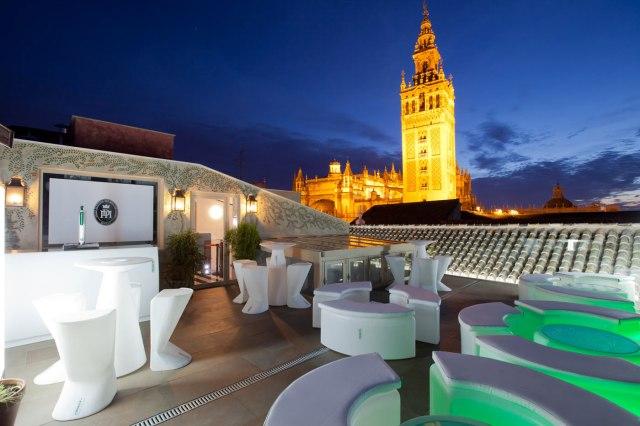 Sevilla_Doña_Maria_2