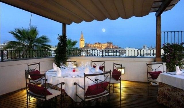Sevilla_Hotel_Vincci_la_Rabida_1