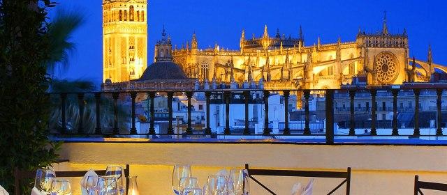 Sevilla_Hotel_Vincci_la_Rabida_2