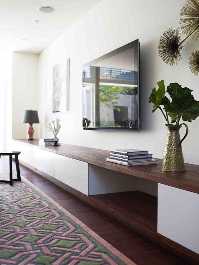 TV_Room_0