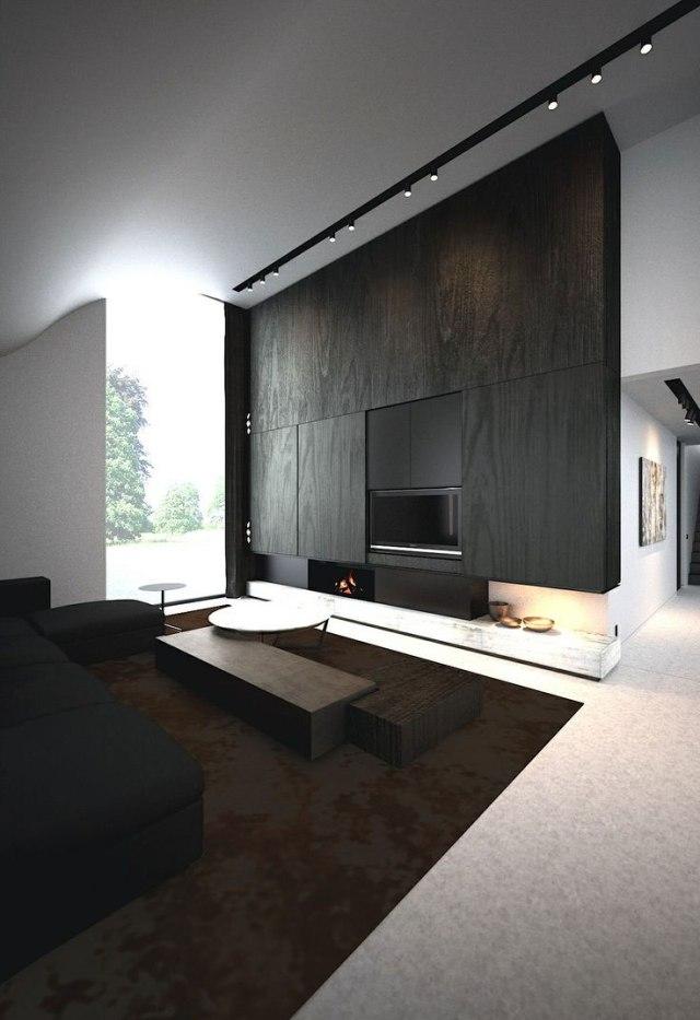 TV_Room_10