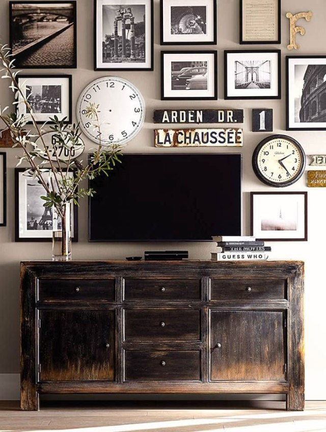 TV_Room_13