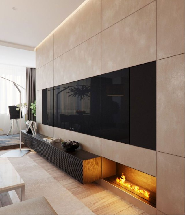 TV_Room_16