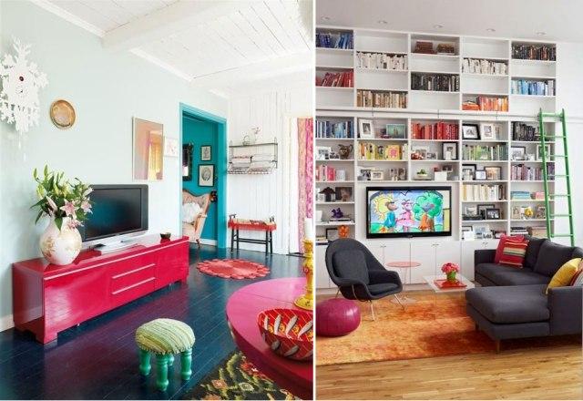 TV_Room_17