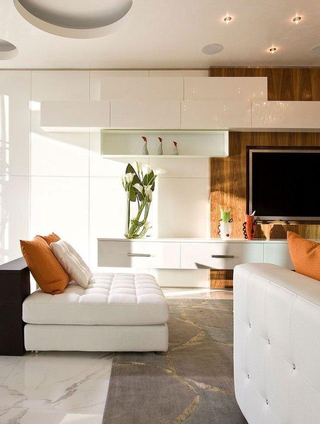 TV_Room_20